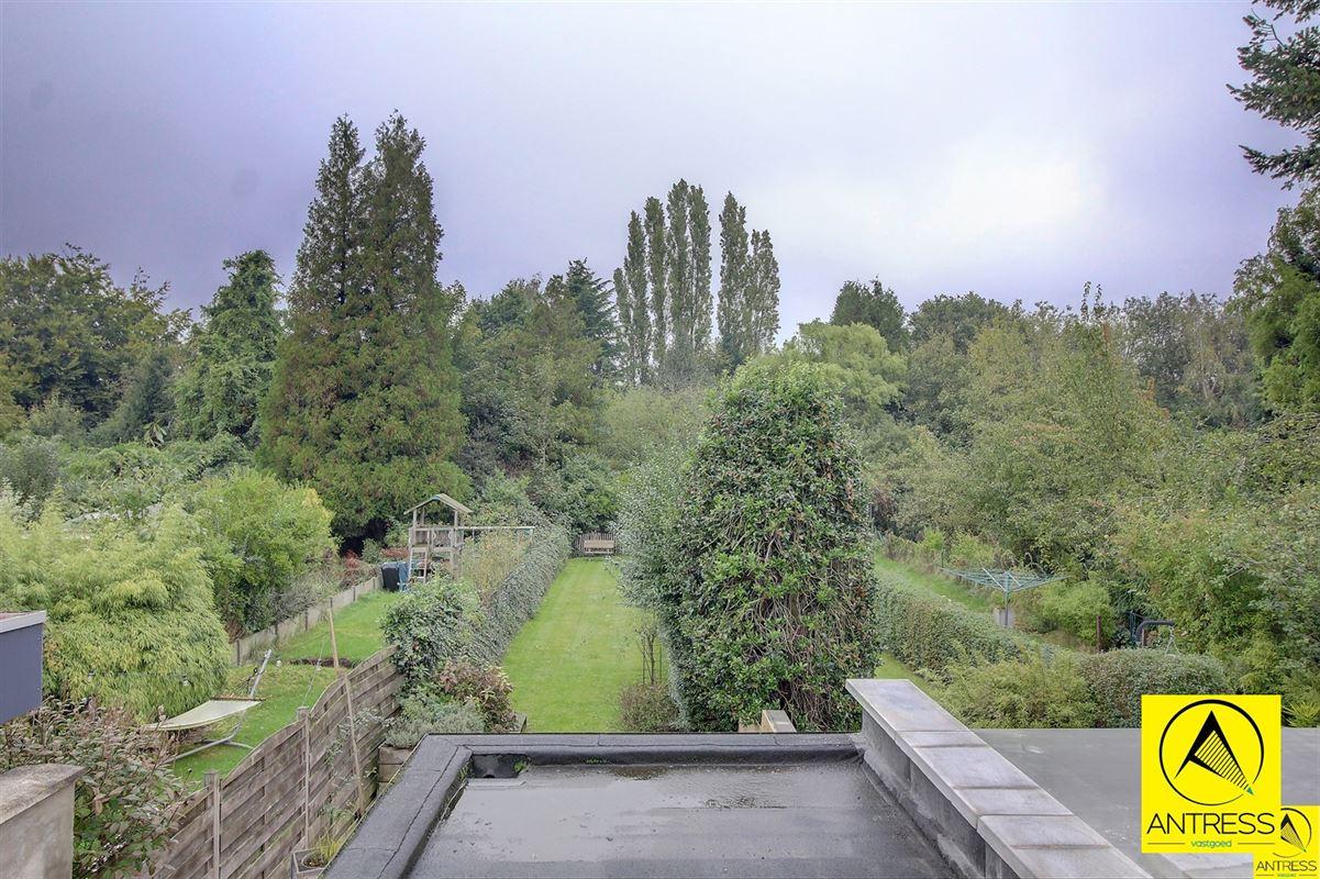 Foto 20 : Huis te 2540 HOVE (België) - Prijs € 295.000