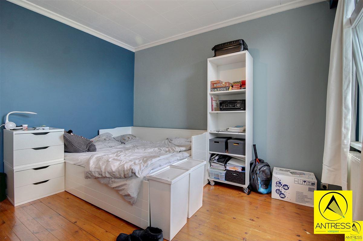 Foto 21 : Huis te 2540 HOVE (België) - Prijs € 295.000