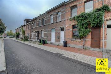 Foto 22 : Huis te 2540 HOVE (België) - Prijs € 295.000