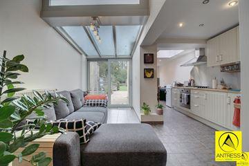 Foto 2 : Huis te 2540 HOVE (België) - Prijs € 295.000