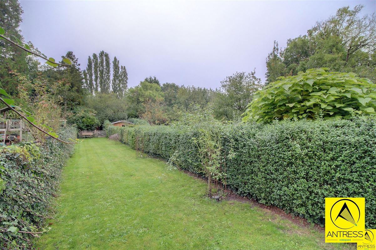 Foto 3 : Huis te 2540 HOVE (België) - Prijs € 295.000