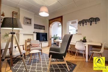Foto 4 : Huis te 2540 HOVE (België) - Prijs € 295.000