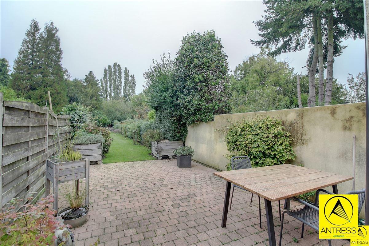 Foto 5 : Huis te 2540 HOVE (België) - Prijs € 295.000