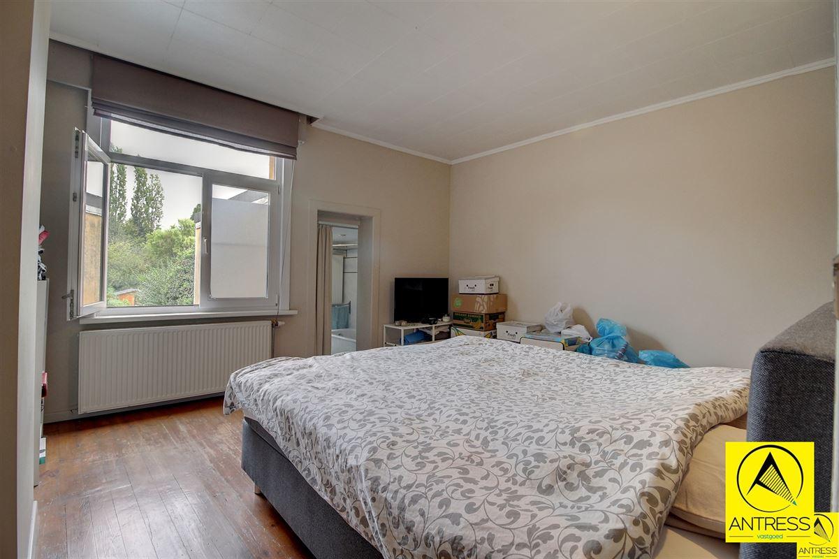 Foto 6 : Huis te 2540 HOVE (België) - Prijs € 295.000