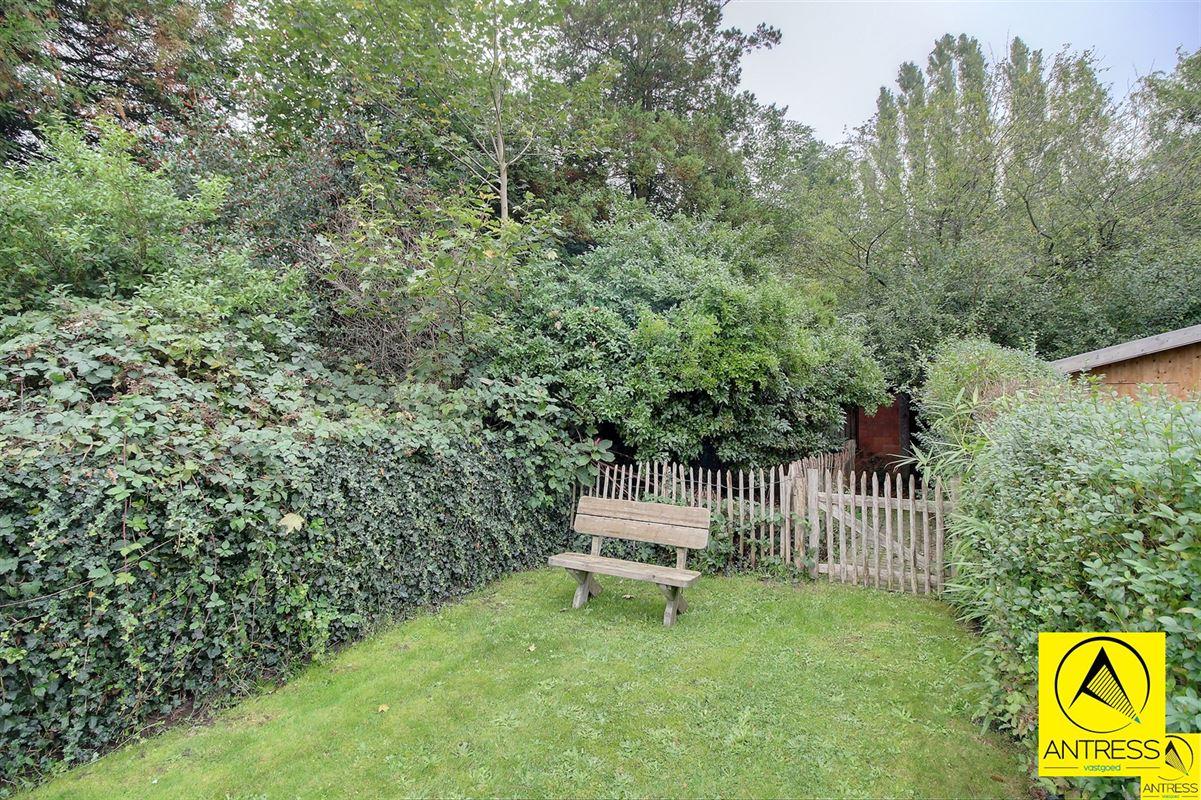 Foto 7 : Huis te 2540 HOVE (België) - Prijs € 295.000