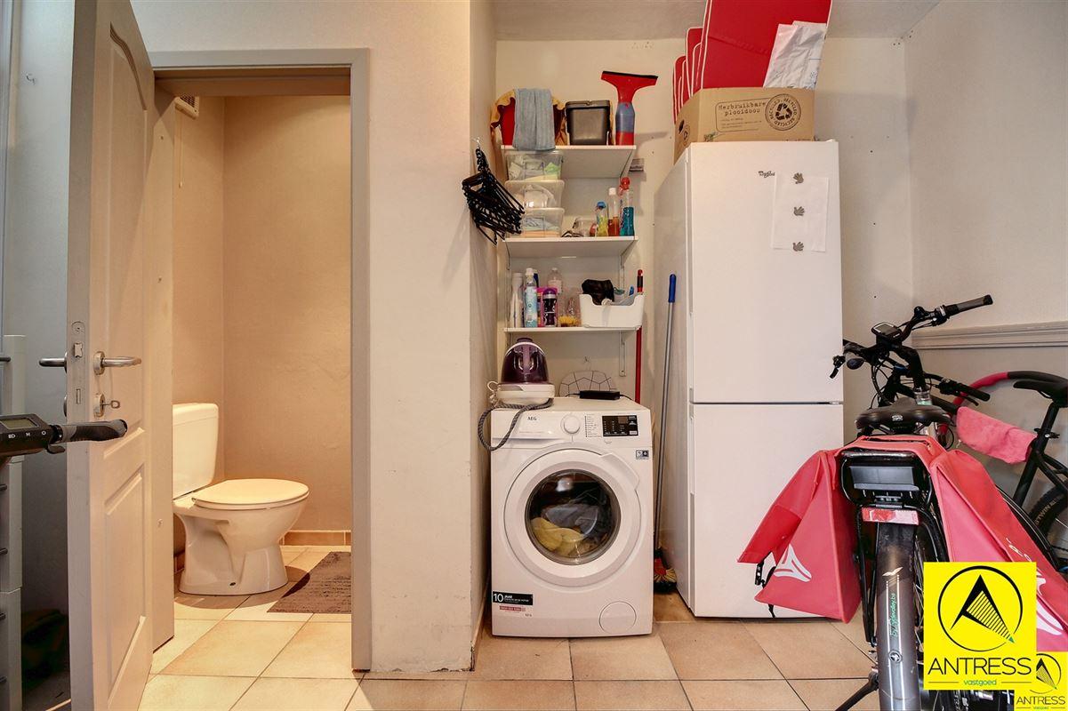 Foto 8 : Huis te 2540 HOVE (België) - Prijs € 295.000