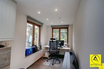 Foto 9 : Huis te 2540 HOVE (België) - Prijs € 295.000