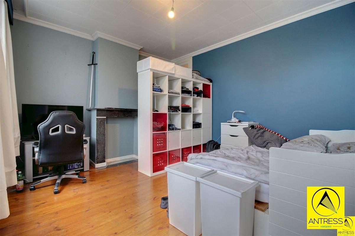 Foto 10 : Huis te 2540 HOVE (België) - Prijs € 295.000