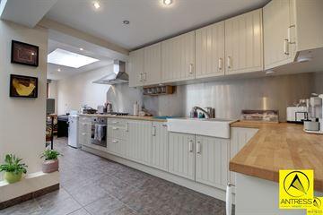 Foto 11 : Huis te 2540 HOVE (België) - Prijs € 295.000