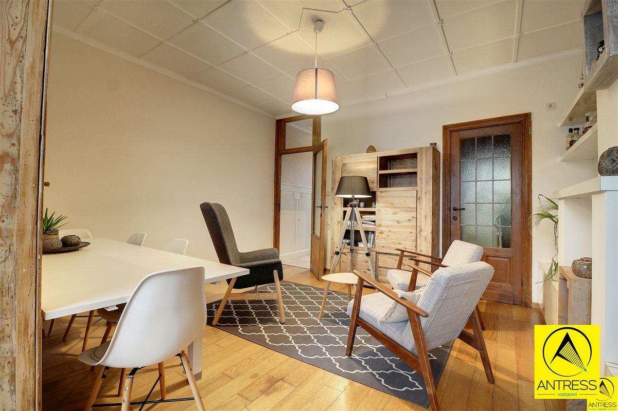 Foto 13 : Huis te 2540 HOVE (België) - Prijs € 295.000