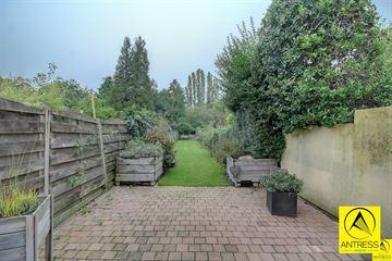 Foto 14 : Huis te 2540 HOVE (België) - Prijs € 295.000