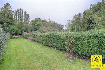 Foto 15 : Huis te 2540 HOVE (België) - Prijs € 295.000