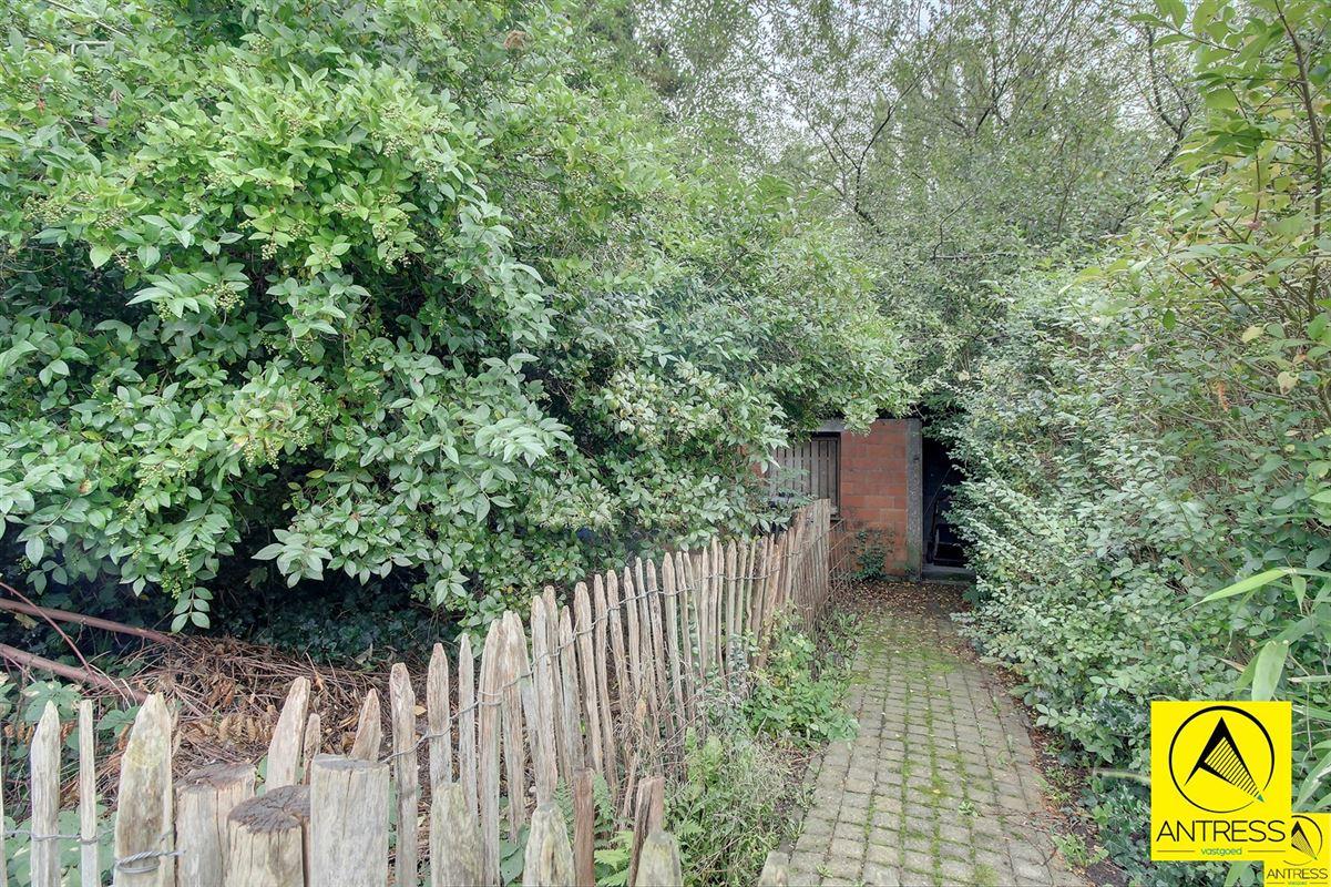 Foto 16 : Huis te 2540 HOVE (België) - Prijs € 295.000