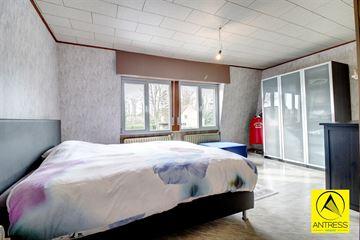 Foto 17 : Huis te 2547 LINT (België) - Prijs € 329.000