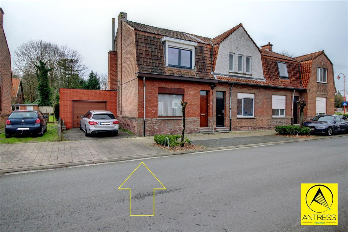 Foto 18 : Huis te 2547 LINT (België) - Prijs € 329.000