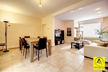 Foto 2 : Huis te 2547 LINT (België) - Prijs € 329.000