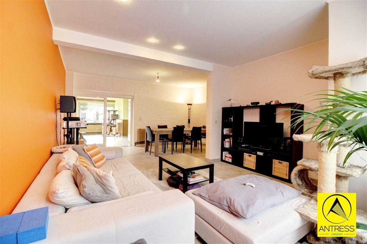 Foto 4 : Huis te 2547 LINT (België) - Prijs € 329.000