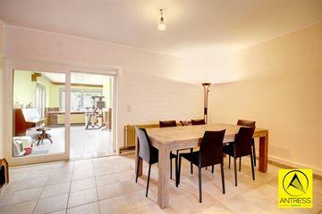 Foto 5 : Huis te 2547 LINT (België) - Prijs € 329.000
