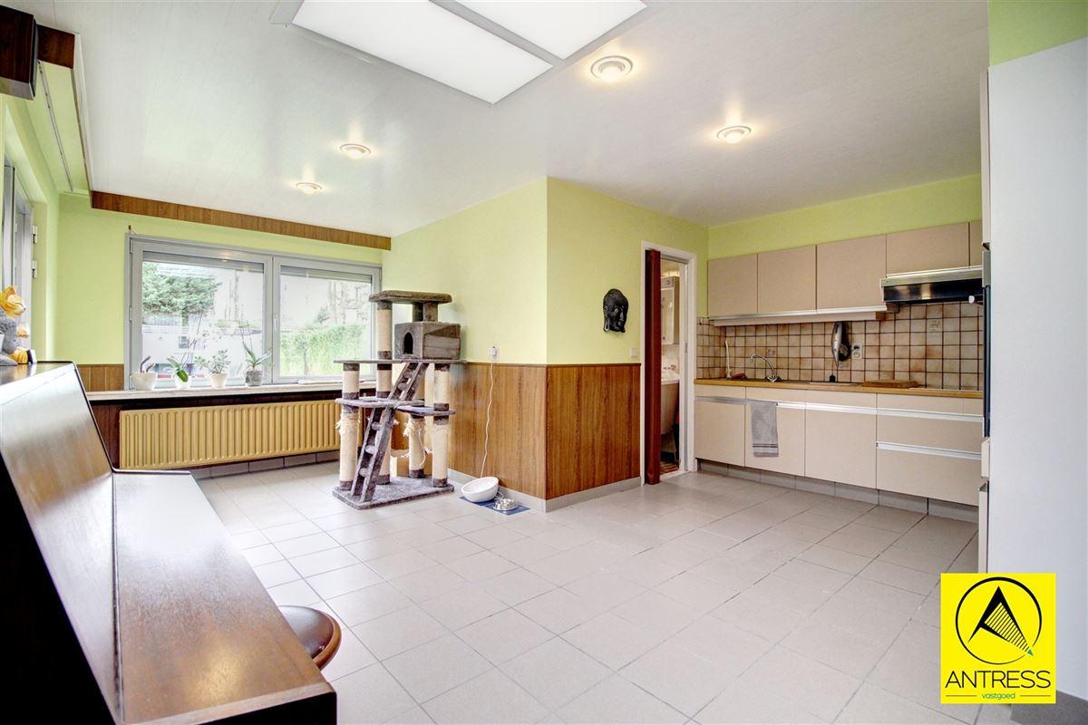 Foto 6 : Huis te 2547 LINT (België) - Prijs € 329.000