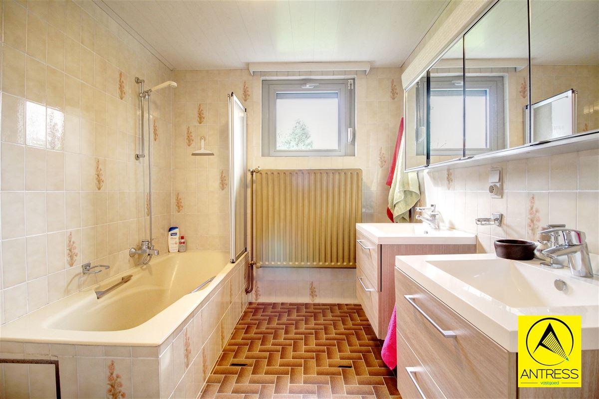 Foto 7 : Huis te 2547 LINT (België) - Prijs € 329.000