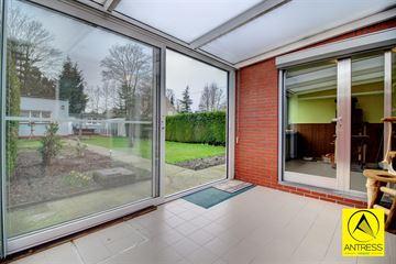 Foto 8 : Huis te 2547 LINT (België) - Prijs € 329.000