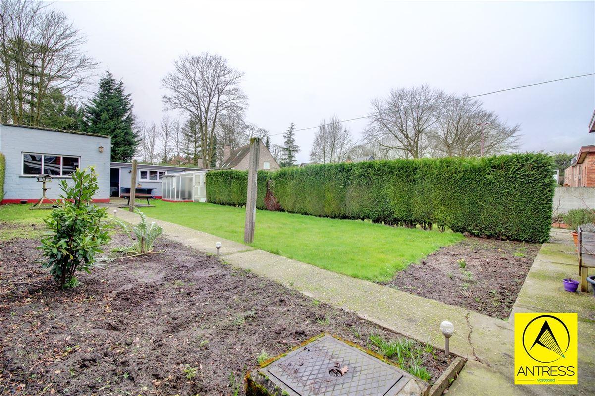 Foto 10 : Huis te 2547 LINT (België) - Prijs € 329.000