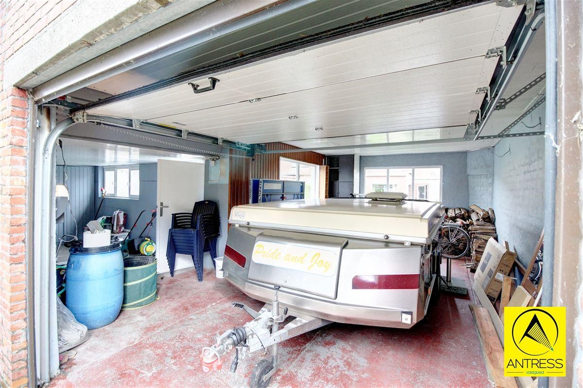 Foto 11 : Huis te 2547 LINT (België) - Prijs € 329.000
