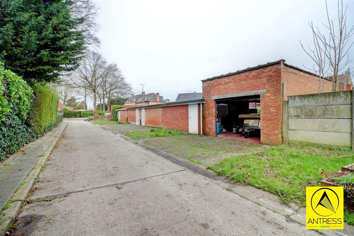 Foto 12 : Huis te 2547 LINT (België) - Prijs € 329.000