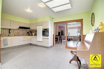 Foto 14 : Huis te 2547 LINT (België) - Prijs € 329.000