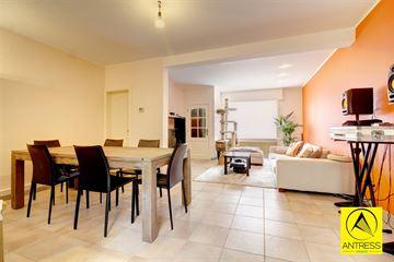 Foto 15 : Huis te 2547 LINT (België) - Prijs € 329.000
