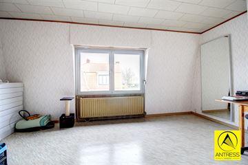 Foto 16 : Huis te 2547 LINT (België) - Prijs € 329.000