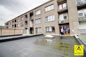Foto 2 : Appartement te 2650 EDEGEM (België) - Prijs € 195.000