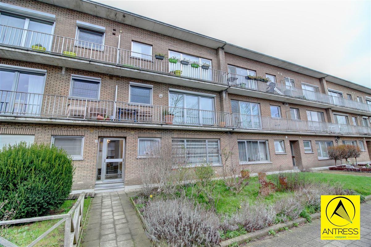 Foto 3 : Appartement te 2650 EDEGEM (België) - Prijs € 195.000