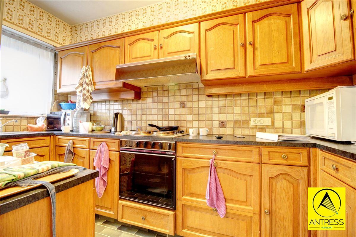 Foto 4 : Appartement te 2650 EDEGEM (België) - Prijs € 195.000