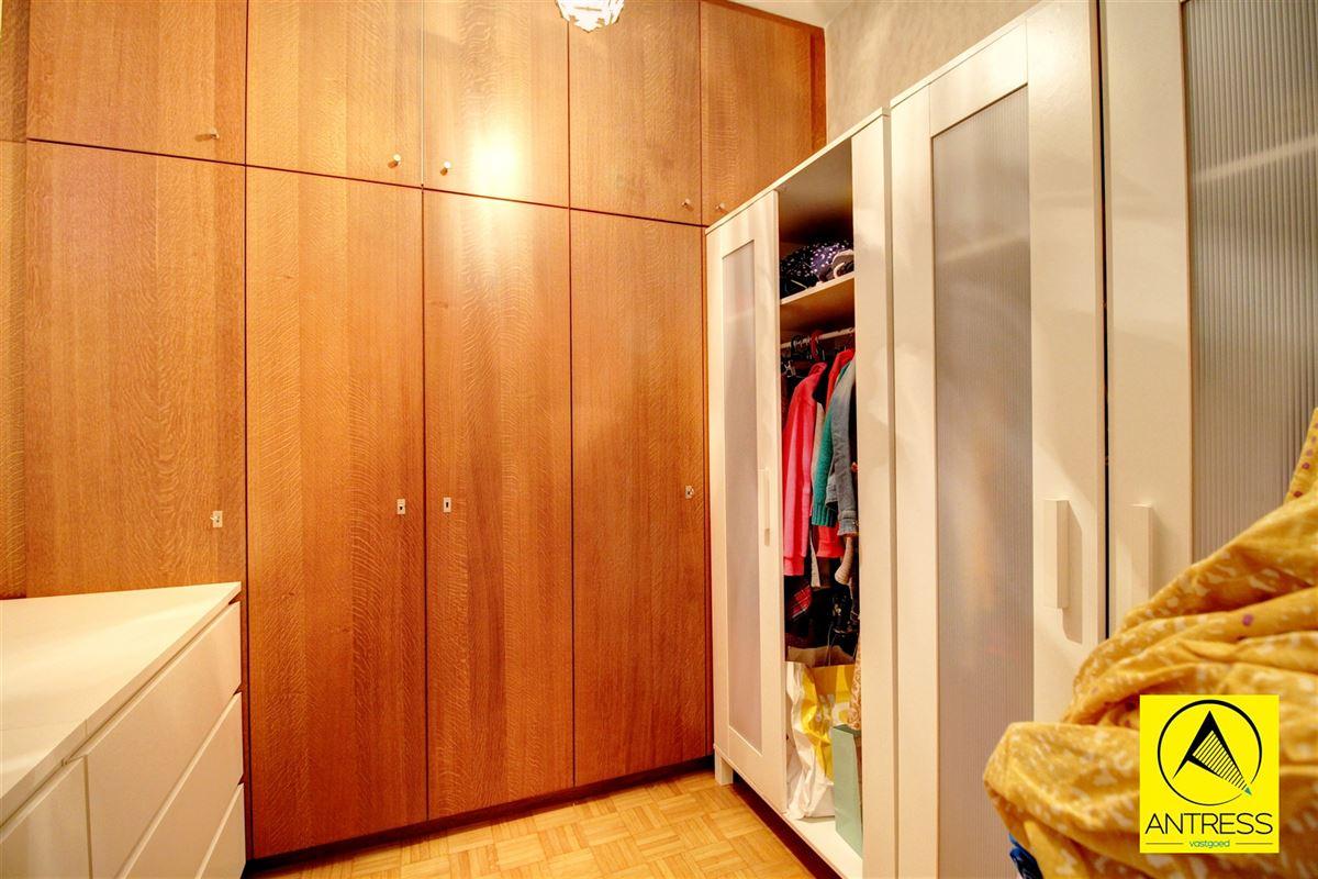 Foto 5 : Appartement te 2650 EDEGEM (België) - Prijs € 195.000