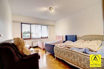 Foto 6 : Appartement te 2650 EDEGEM (België) - Prijs € 195.000