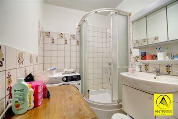 Foto 7 : Appartement te 2650 EDEGEM (België) - Prijs € 195.000