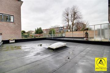 Foto 8 : Appartement te 2650 EDEGEM (België) - Prijs € 195.000