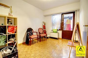 Foto 9 : Appartement te 2650 EDEGEM (België) - Prijs € 195.000