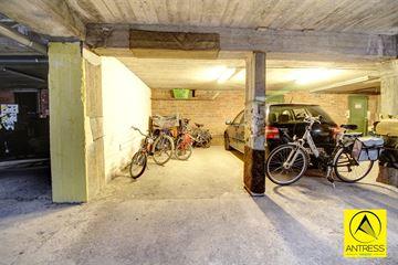 Foto 10 : Appartement te 2650 EDEGEM (België) - Prijs € 195.000