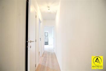 Foto 19 : Appartement te 2140 BORGERHOUT (België) - Prijs € 192.000