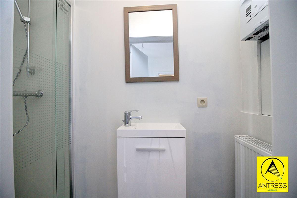 Foto 21 : Appartement te 2140 BORGERHOUT (België) - Prijs € 192.000
