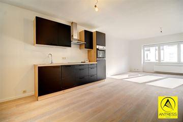 Foto 2 : Appartement te 2140 BORGERHOUT (België) - Prijs € 192.000