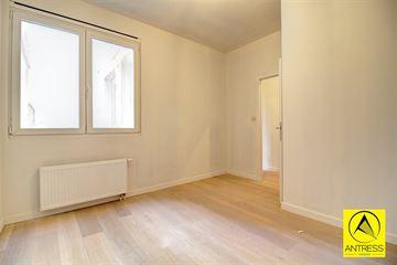 Foto 3 : Appartement te 2140 BORGERHOUT (België) - Prijs € 192.000