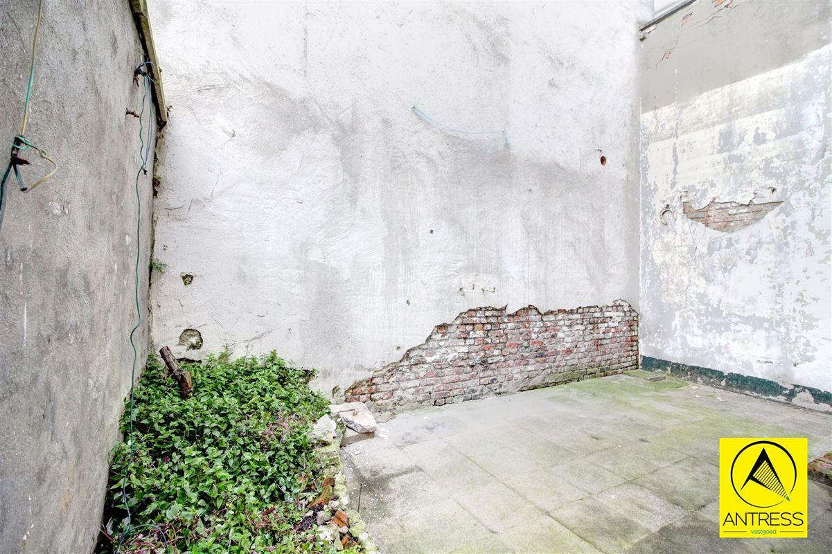 Foto 4 : Appartement te 2140 BORGERHOUT (België) - Prijs € 192.000