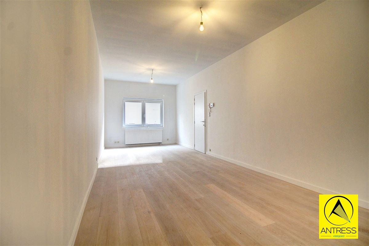 Foto 7 : Appartement te 2140 BORGERHOUT (België) - Prijs € 192.000