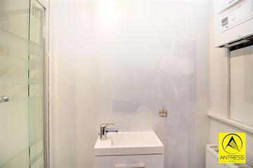 Foto 10 : Appartement te 2140 BORGERHOUT (België) - Prijs € 192.000