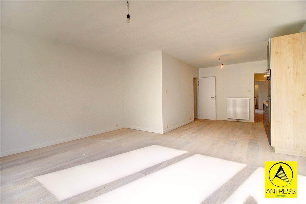 Foto 12 : Appartement te 2140 BORGERHOUT (België) - Prijs € 192.000