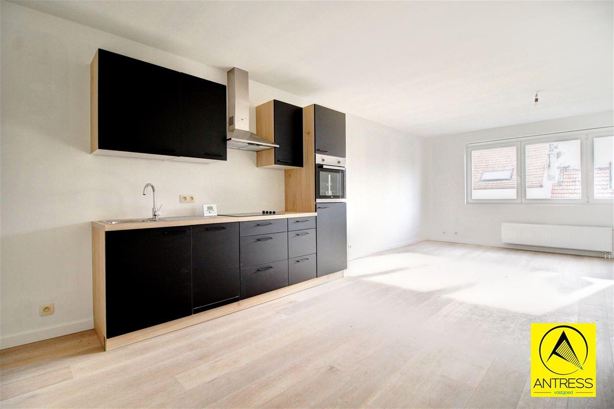 Foto 16 : Appartement te 2140 BORGERHOUT (België) - Prijs € 192.000