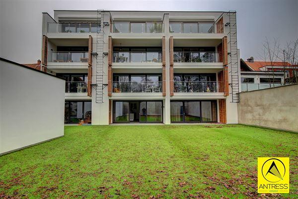 Appartement te 2530 Boechout (België) - Prijs € 288.900